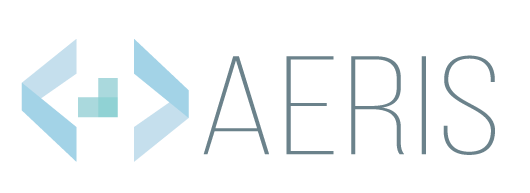 Aeris :: Web Design, UX & Digital Marketing
